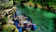 Permalink to Destinasi Tempat Wisata Alam di Yogyakarta yang Terbaik