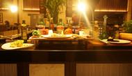 Permalink to Mengintip Hidangan Spesial Tahun Baru Di Hotel Eastparc Yogyakarta