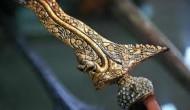 Permalink to Pemerintah Harus Siapkan Dana untuk Pulangkan Benda Kuno