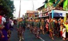 Permalink to Festival Budaya Kotagede 2014