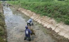 Permalink to Selokan Mataram Berubah Menjadi 'Tempat Sampah'