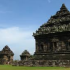 Permalink to Candi Ijo Yogyakarta
