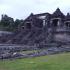 Permalink to Istana Ratu Boko Jogja