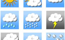 Permalink to Hujan Merata Akan Guyur Wilayah DIY Hari Ini