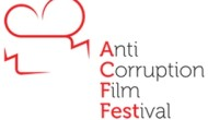 Permalink to Anti Corruption Film Festival ( ACFFes )