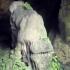 Permalink to Goa Gajah Yogyakarta
