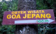Permalink to Goa Jepang Yogyakarta