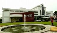 Permalink to Rumah Sakit JIH