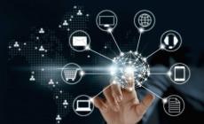 Permalink to Transformasi digital: merubah inovasi menjadi solusi