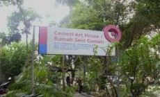 Permalink to Rumah Seni Cemeti Yogyakarta