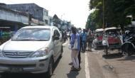 Permalink to Tiga Kawasan Polusi Tertinggi di Yogya