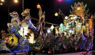 Permalink to Jogja Java Carnival