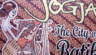 Permalink to Jogja Diusulkan Menjadi Kota Batik Dunia