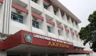 Permalink to Institut Sains & Teknologi AKPRIND
