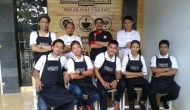 Permalink to Kedai Juyo – Tempat Makan Enak , Ngopi Bener, Nongkrong Asik di Yogyakarta