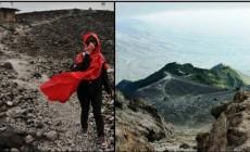 Permalink to Catatan Perjalanan Fotografer Bulgaria ke Puncak Merapi