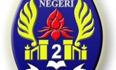 Permalink to SMA Negeri 2 Yogyakarta