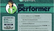 Permalink to Mangafest -Open Performer-