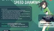 Permalink to Mangafest -Speed Drawing-