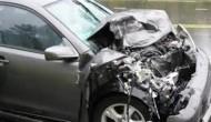 Permalink to Tiga Mobil Ringsek Usai Tabrakan Beruntun di Ringroad Utara