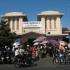 Permalink to Pasar Beringharjo Yogyakarta