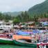 Permalink to Pantai Sadeng Yogyakarta