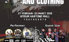 "Permalink to JOGJA CLOSN PROJECT 1.O"" (CLOTHING DAN SNEAKERS)"