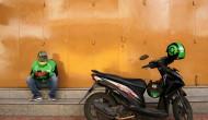 Permalink to Simpang Siur Kebijakan Pemerintah Terkait Transportasi Roda Dua