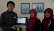 Permalink to Mahasiswa UII Menciptakan Aplikasi Celengan Limbah