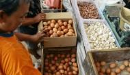 Permalink to Menjelang Ramadan, Harga Sembako di Kota Yogya Terbilang Masih Relatif Stabil