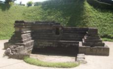Permalink to Situs Payak Yogyakarta