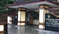 Permalink to SMA Negeri 5 Yogyakarta