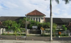 Permalink to SMA Negeri 9 Yogyakarta