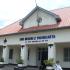 Permalink to SMK Negeri 2 Yogyakarta