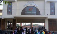 Permalink to Stasiun Lempuyangan