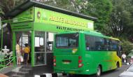 Permalink to Tarif Trans Jogja Naik Rp1.000