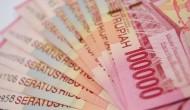 Permalink to Investasi di Sleman Melonjak Sepanjang Tahun 2015