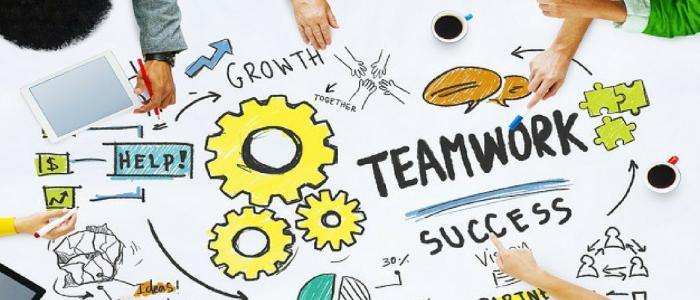 Hal-Hal Manarik Yang Kamu Dapatkan Ketika Menjalankan Bisnis
