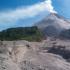Permalink to Wisata Kaliadem Yogyakarta