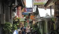 Permalink to Tahun Ini, Jumlah Wisatawan ke DIY Ditarget Naik 15 Persen